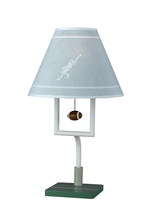 Table lamps lamps lighting fixtures northwood lighting table lamps mozeypictures Choice Image